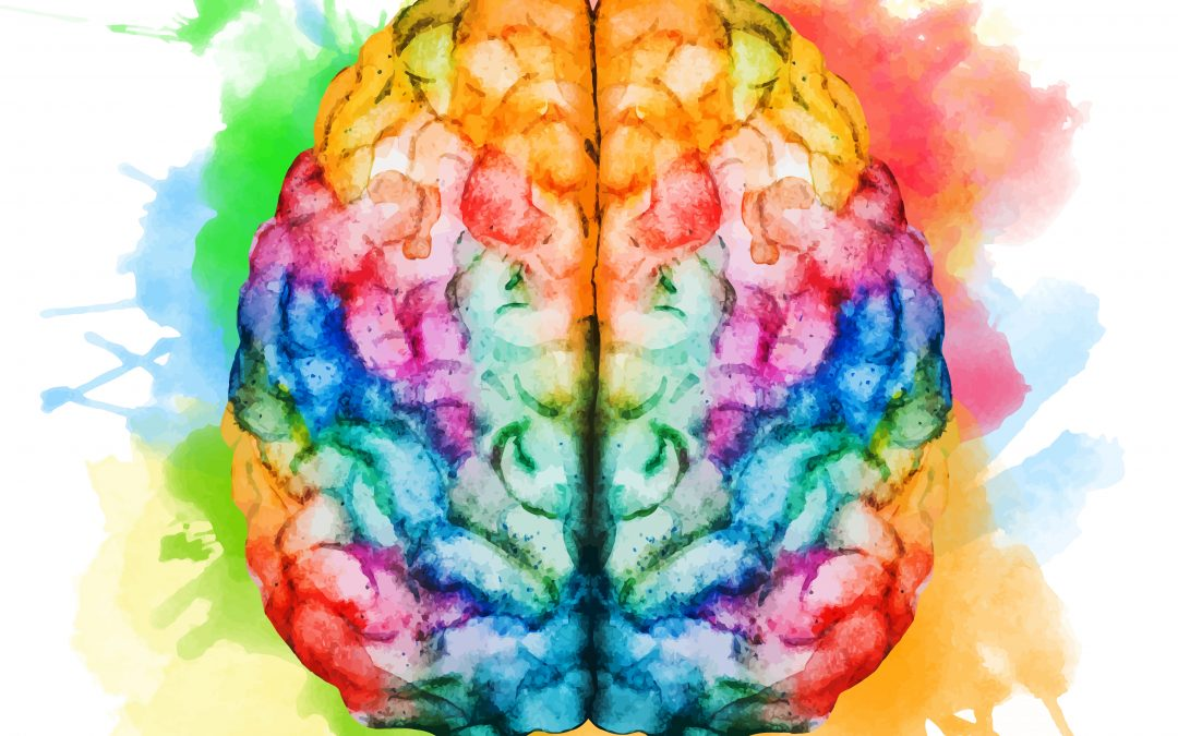 The best nutrients for brain health (and how to get them)